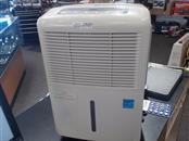 KENMORE Air Purifier & Humidifier MDF1-30AEN3-BA4